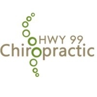 Hwy 99 Chiropractic