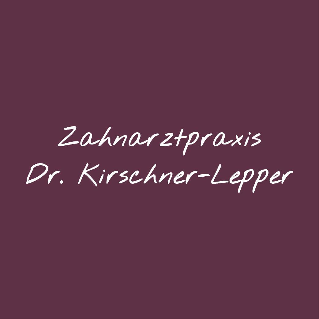 Bild zu Zahnärztin Dr. Kirschner-Lepper in Gießen