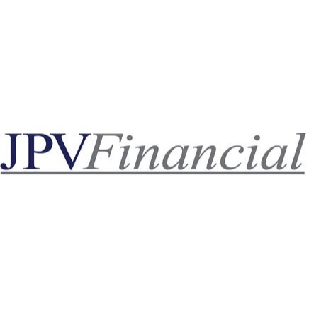 JPV Financial