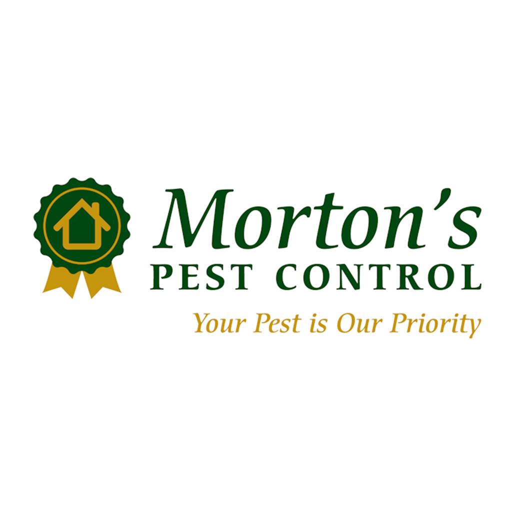 Mortons Pest Control