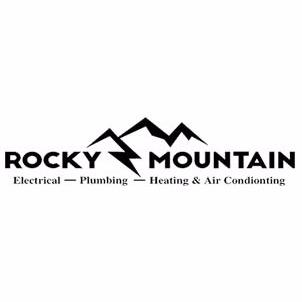 Rocky Mountain Electric, Plumbing, Heating & Air Conditioning