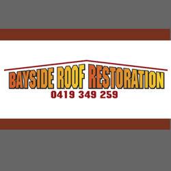Bayside Roof Restoration - Langwarrin, VIC 3910 - 0419 349 259   ShowMeLocal.com