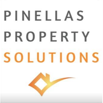 Pinellas Property Solutions - St. Petersburg, FL 33710 - (727)800-4013   ShowMeLocal.com