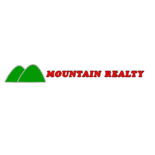 Janet Allen - Mountain Realty - Hiawassee, GA - Apartments