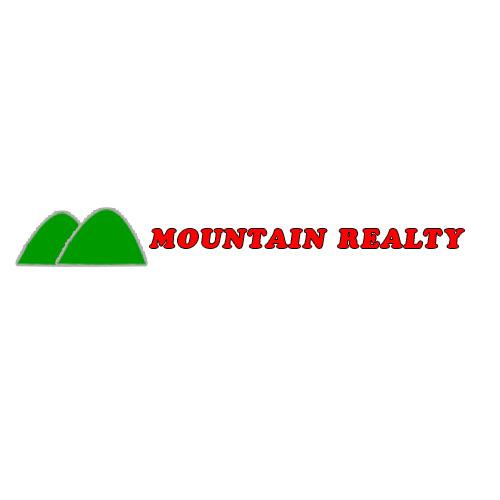 Mountain Realty
