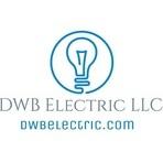 DWB Electric LLC
