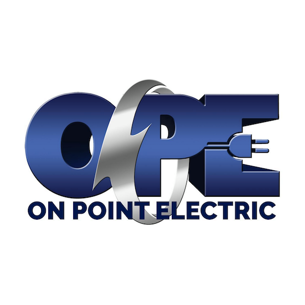 On Point Electric Inc