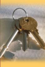 Lee's Locksmith LLC - Harvey, LA -