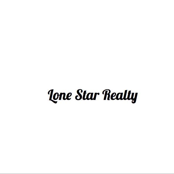 Lone Star Realty CO: Linda Buxton - Kerrville, TX - Real Estate Agents