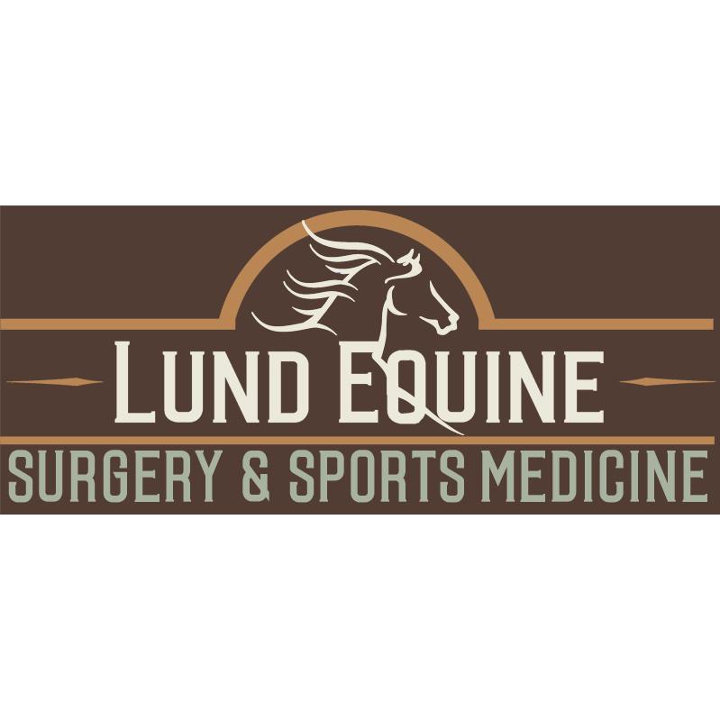 Lund Equine