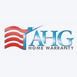 AHG Home Warranty