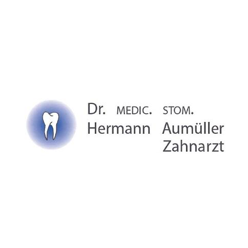 Bild zu Dr. Medic Stom Hermann Aumüller in Peine