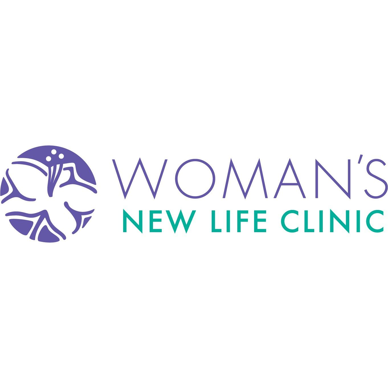 Woman's New Life Clinic