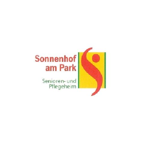 Bild zu Sonnenhof am Park in Frankfurt am Main