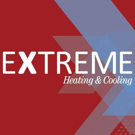 Extreme Heating & Cooling, Inc.