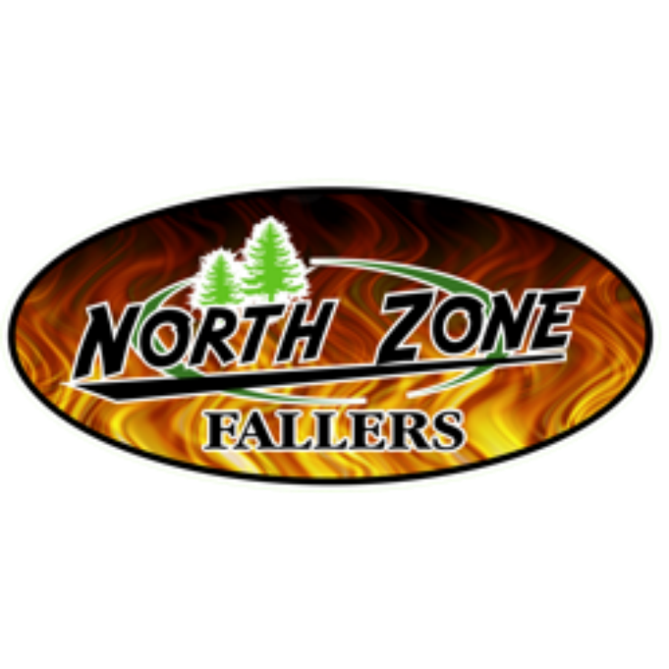 North Zone Fallers