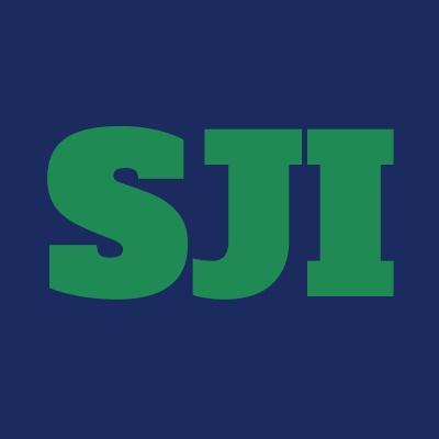S & J Irrigation