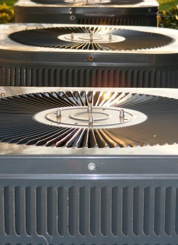Farnsworth Heating & Cooling