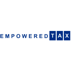 Empowered Tax LLC