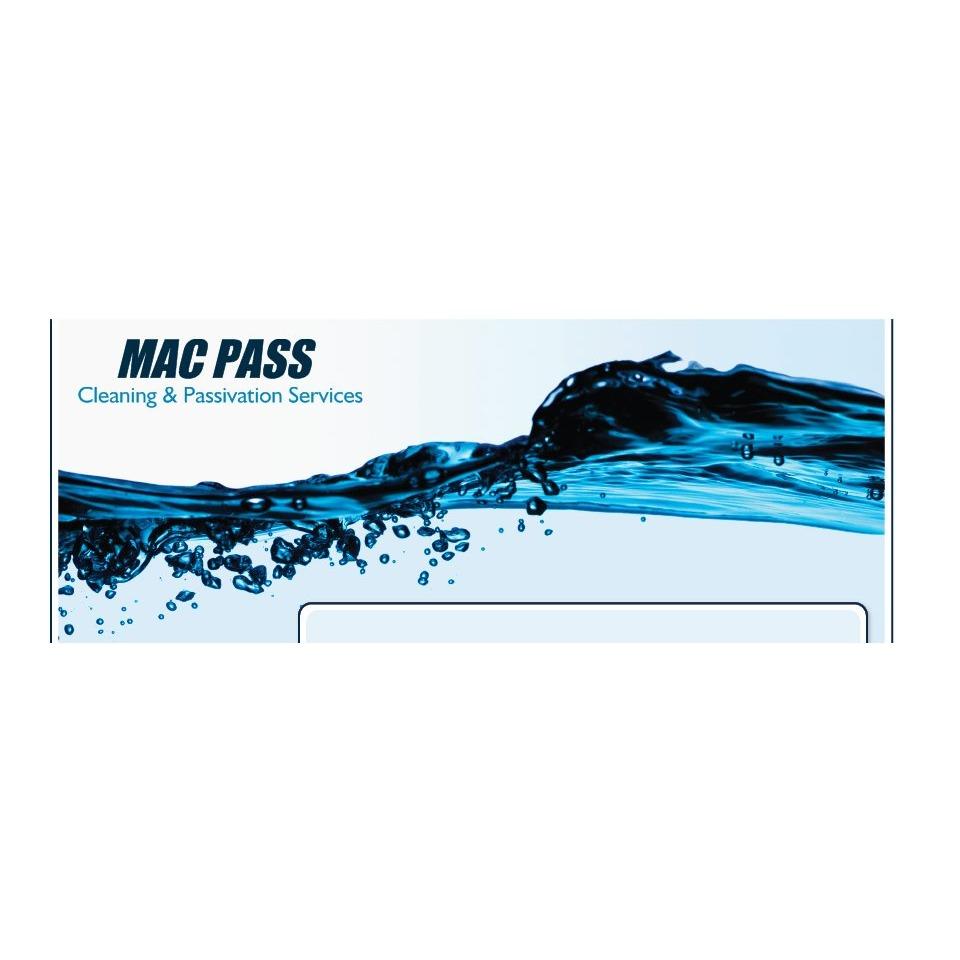 MAC PASS - Garner, NC 27529 - (919)771-0659 | ShowMeLocal.com