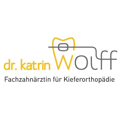 Bild zu Dr. med. dent. Katrin Wolff Fachzahnärztin für Kieferorthopädie in Dortmund