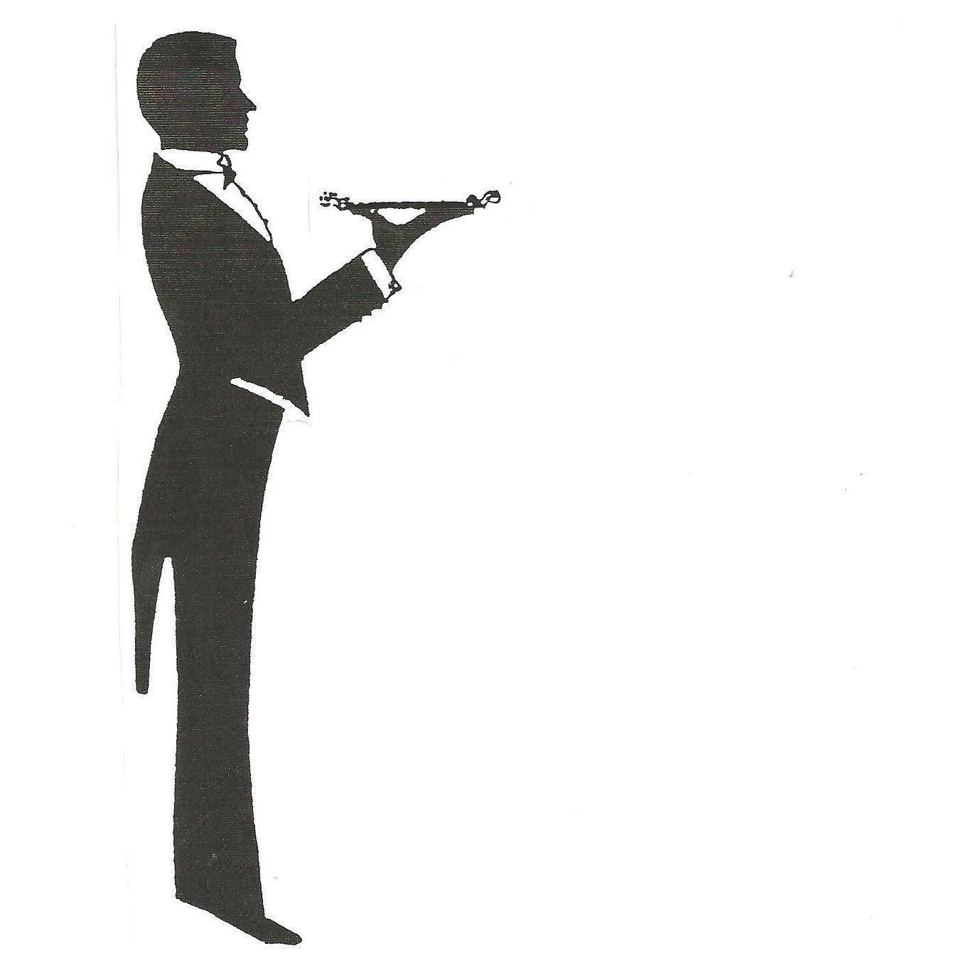 Cole Men's Wear and Tuxedos - Gardena, CA - Formal Wear