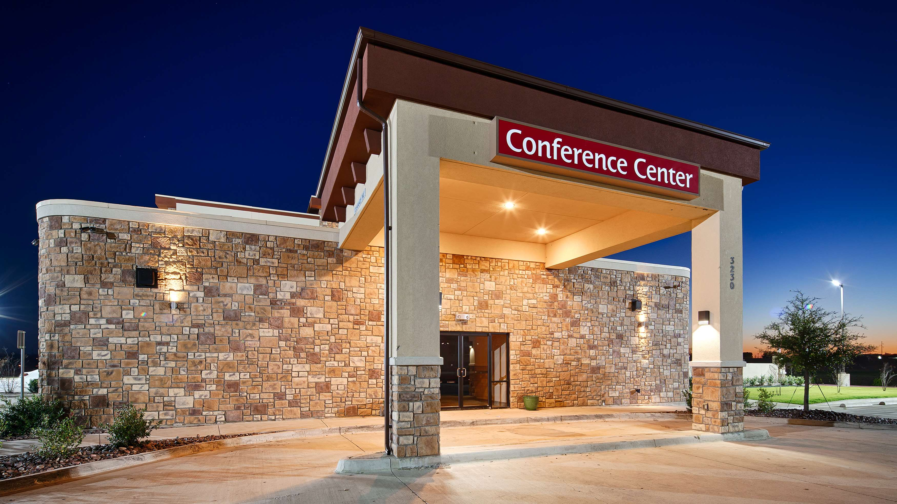 Motels In Fort Worth Tx