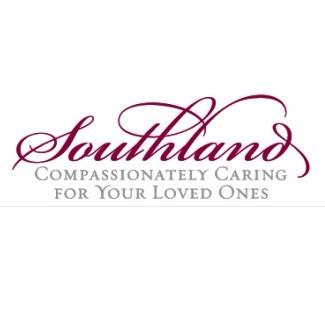 Southland & Southland Living