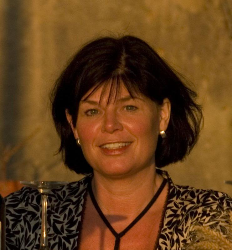 Praktijk Anneke Kortink
