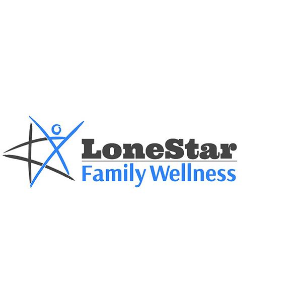 LoneStar Family Wellness