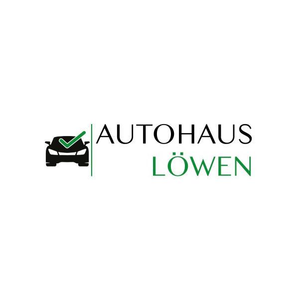 Bild zu Autohaus-Löwen Köln in Köln