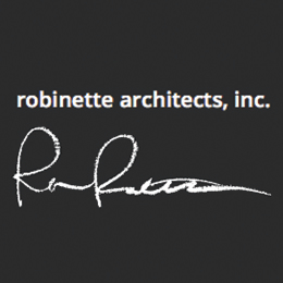 Robinette Architects, Inc.