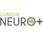 Melanie Caron Psychologue - Saint-Jean-sur-Richelieu, QC J2X 5P7 - (514)377-4774 | ShowMeLocal.com