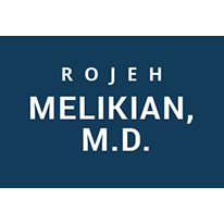 Rojeh Melikian, MD - Spine Surgeon