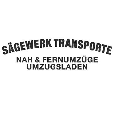 Bild zu Sägewerk Transporte GmbH in Düsseldorf