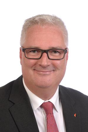 Oliver Jeck - Baufinanzierungen