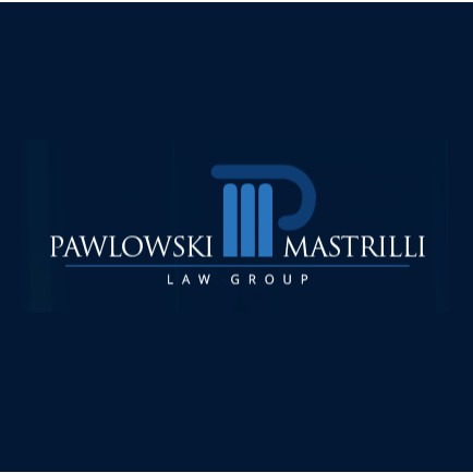 Pawlowski Mastrilli Law Group St. Petersburg (727)513-7538