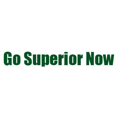 Go Superior Now - Klamath Falls, OR - Concrete, Brick & Stone