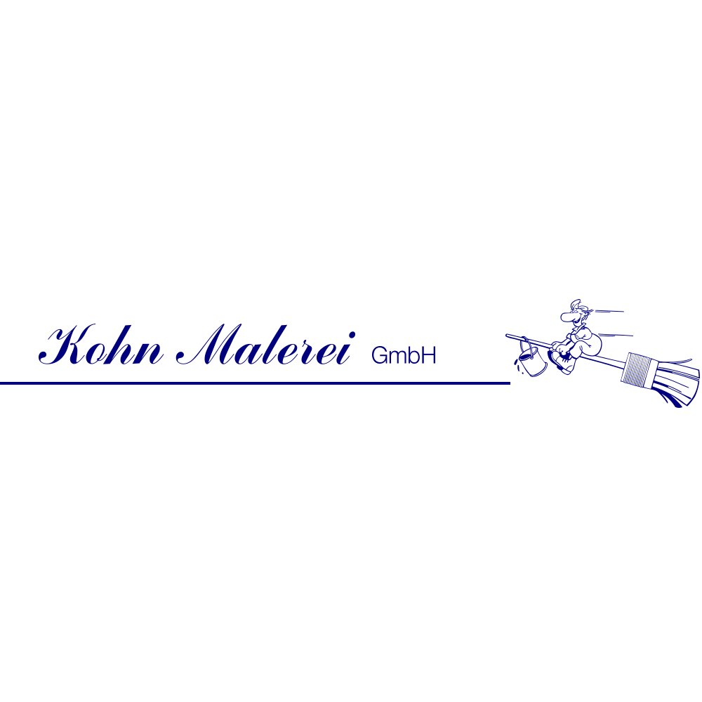 Bild zu Kohn Malerei GmbH in Heist