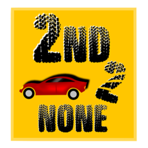 2nd 2 None Rentals & Auto Sales - Cleveland, OH 44111 - (216)242-6961 | ShowMeLocal.com