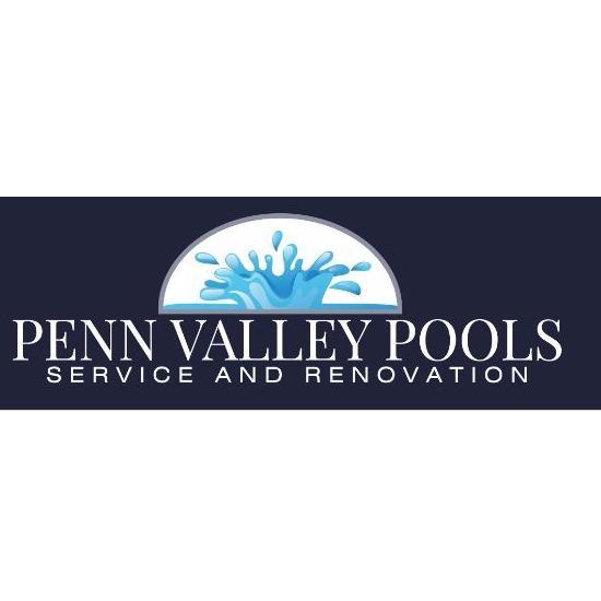 Penn Valley Pools, LLC