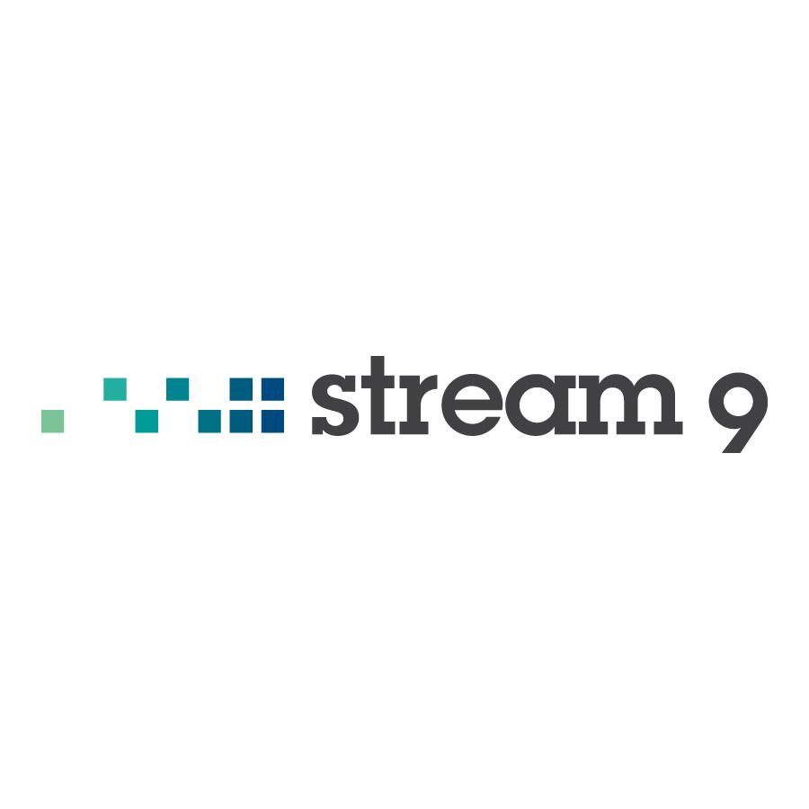 Stream 9