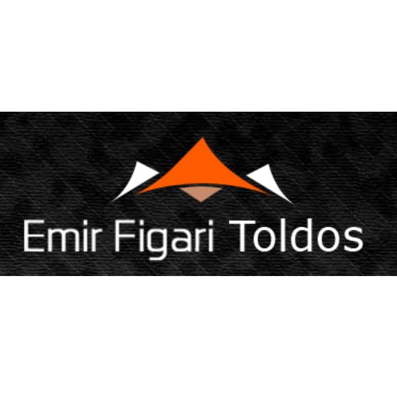 EMIR FIGARI TOLDOS