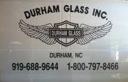 Durham Glass Inc