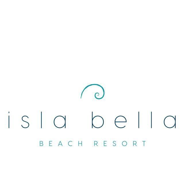 Isla Bella Beach Resort