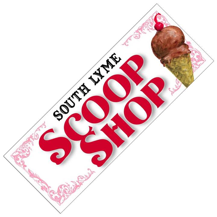 South Lyme Scoop Shop