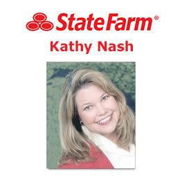 Kathy Nash State Farm Insurance Agent
