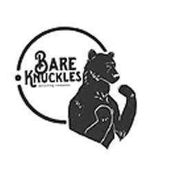 Bare Knuckles Detailing - Lagrange, GA 30241 - (706)594-2410 | ShowMeLocal.com
