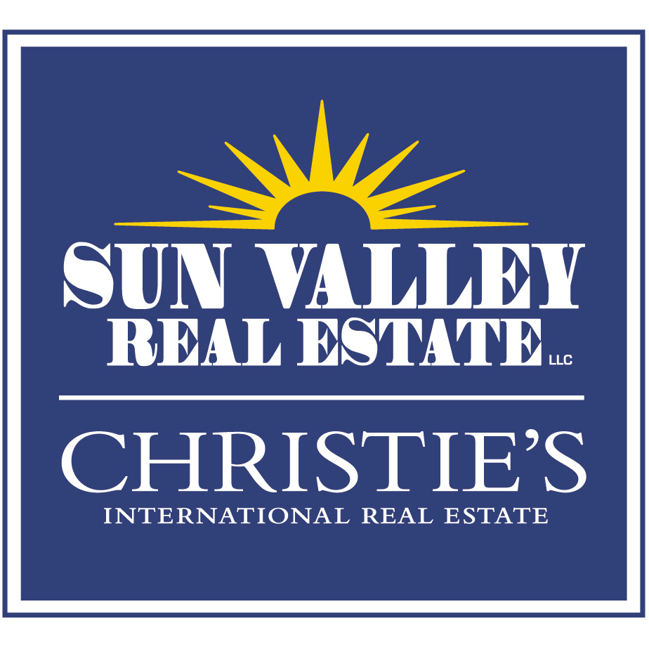 Sun Valley Real Estate LLC./Christie's International Real Estate