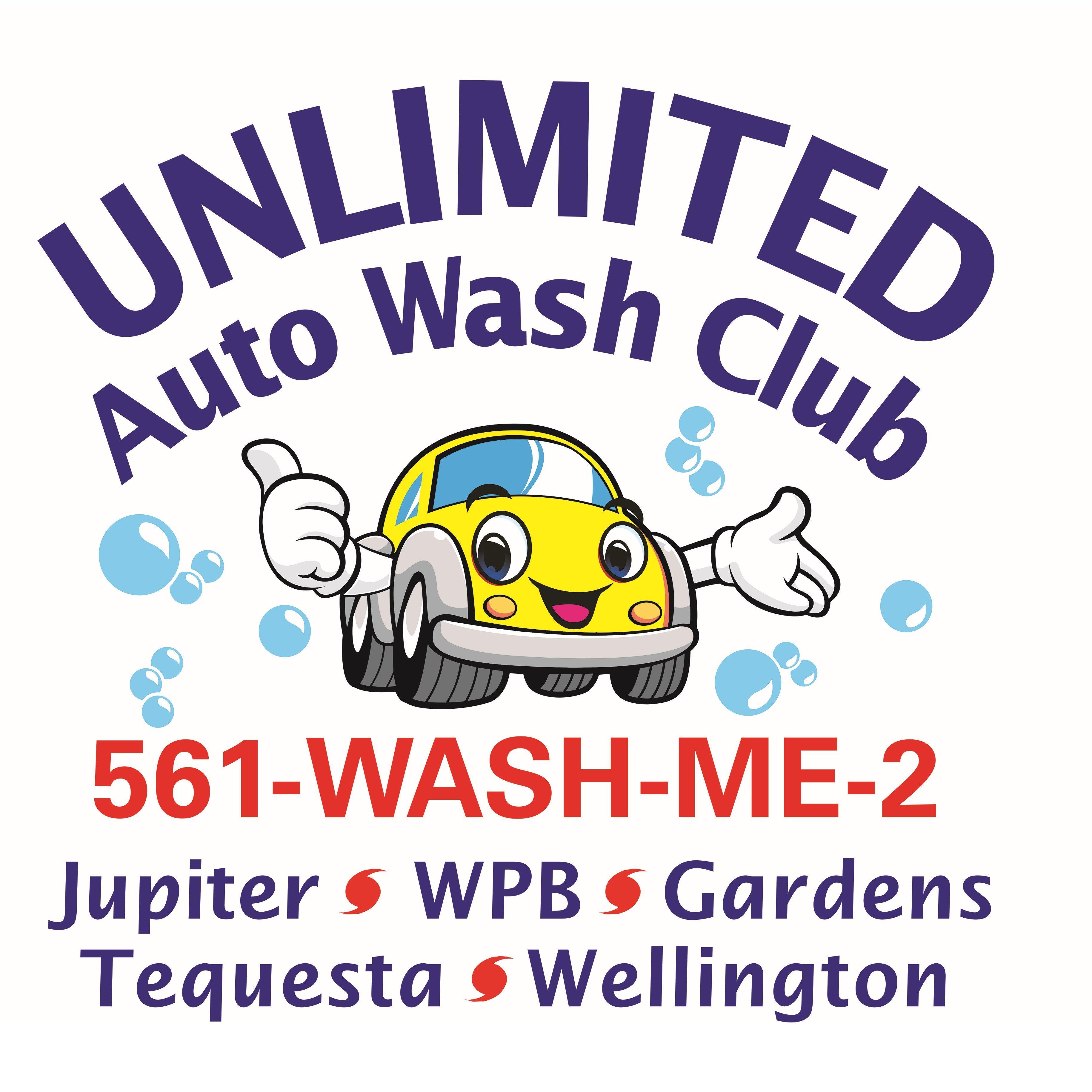 Car Wash Port Saint Lucie West